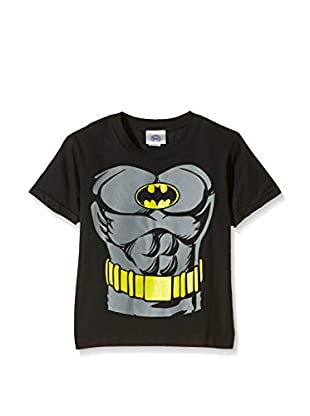 DC Comics T-Shirt Batman Torso