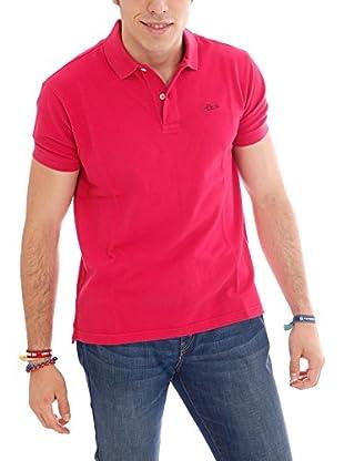 VICKERS Poloshirt Lavar