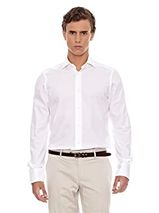 Liu Jo Camisa Owen (Blanco)
