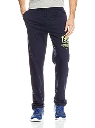 Russell Athletic Pantalón Deporte
