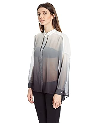 Pepe Jeans London Camisa Mujer Lydia