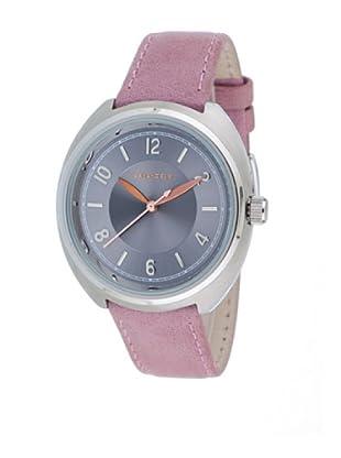 Armand Basi Reloj A1007L04