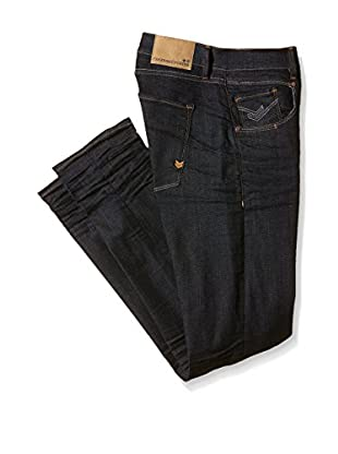 Freeman T. Porter Jeans Eastwood SDM