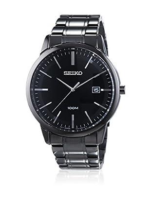 Seiko Reloj SGEH11P1 41 mm