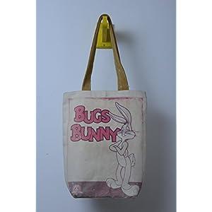 Kitschdii Bugs Bunny Tote Bag- HTT-178