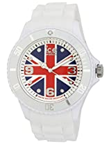 Ice Watch Analog Multi-Color Dial Men's Watch - WO.UK.B.S.12