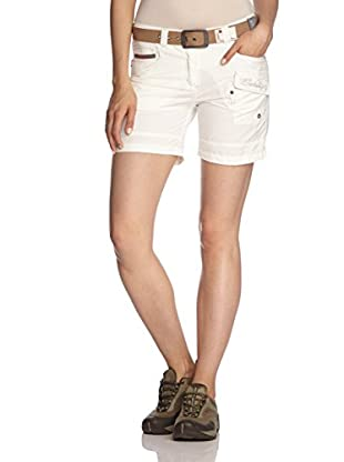 exxtasy Shorts