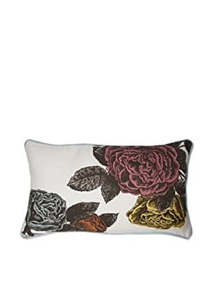Thomas Paul Roes Pillow, Multi, 12