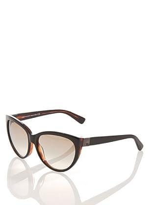 Hogan Gafas de sol HO0043 05F