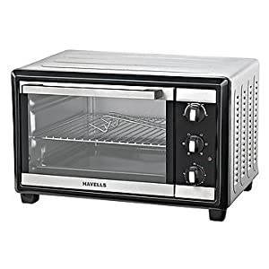 Havells 24 RSS Premia Electric Oven
