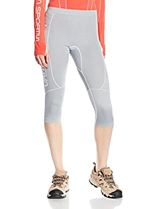 La Sportiva Leggings Crux