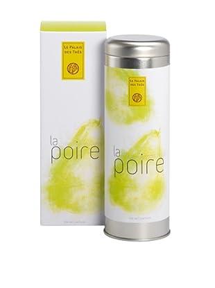 Palais des Thés Pure Pleasure Pear 3.5-Oz. Loose Leaf Tin