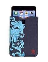 Gaiam Simple Sleeve for iPad mini - Filigree (30798)