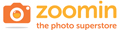 ZoomIn Camera Store Deals & Discounts on Junglee.com