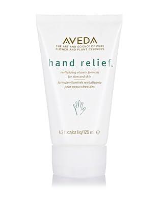 Aveda Crema Manos Relief 125 ml