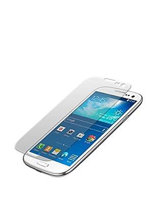 Unotec Protector De Pantalla Samsung Galaxy S3 / Samsung Galaxy S3 Neo