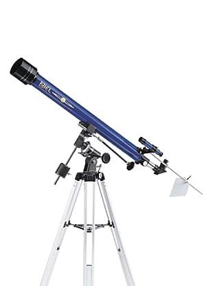 Ziel Telescopio Gem-35 240018 Azul