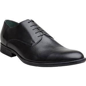 Hush Puppies Men Formal Shoes - Size 10 | Article Code - 8246813 | Colour : BLACK