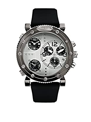 Marc Ecko Reloj The Burner Negro