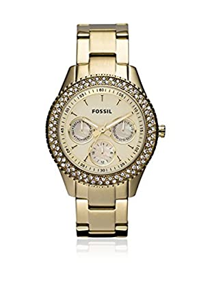 Fossil Reloj ES3101
