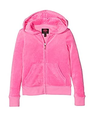 Juicy Couture Chaqueta