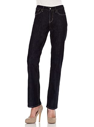 Levi´s Jeans New Bold Curve Conventional Straight new rinse W26L32