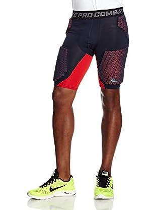 Nike Shorts NPC  Bball