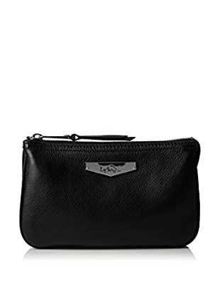 Kipling Clutch New Creativity L
