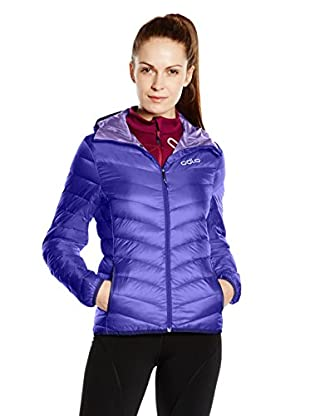 Odlo air cocoon jacke damen
