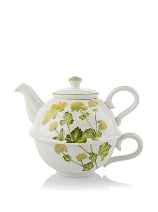 Villeroy & Boch Tea for one Althea Nova Charm 15 cm