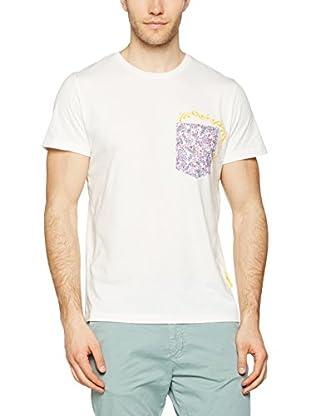 Meltin Pot T-Shirt Aidenj
