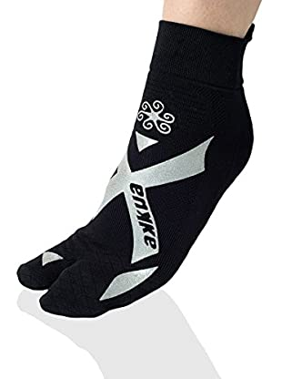 R-evenge Calze Sport Tmix One Finger