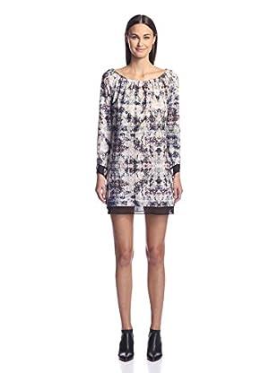 ASTARS Women's Sienna Bell Dress