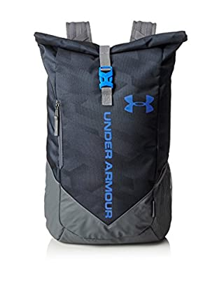 Under Armour Rucksack Ua Roll Trance Sackpack