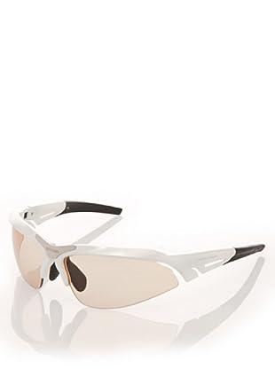 Shimano Occhiali S60R-Ph Bianco