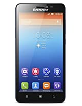 Lenovo S850 (Dark Blue)