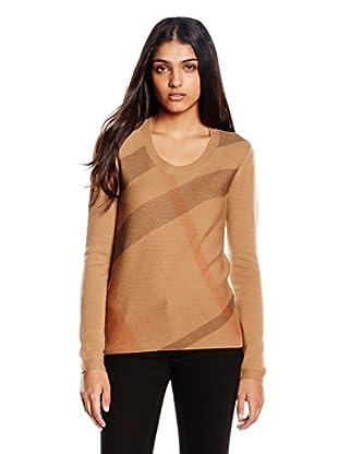 Burberry Pullover Shirt Maglia