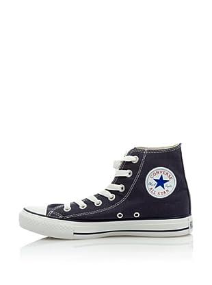 Converse Zapatillas All Star Hi (Marino)