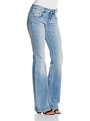 Maison Clochard Jeans Cygne