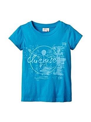 Chiemsee T-Shirt Irene