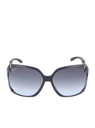 Gucci Gafas de sol GG 3508/S PT-DL5 ngro