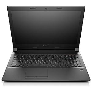 Lenovo B50-30 59-433778 15.6-inch Laptop (Core i5-4210U/8 GB/1 TB/Win 8/2 GB Graphics/With Bag)