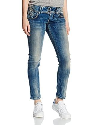 LTB Jeans Jeans Liona