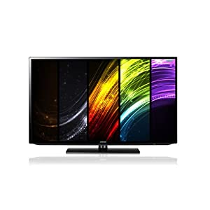 "Samsung UA32EH5000R 32"" LED Television-Black"