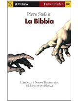 La Bibbia (Farsi un'idea)