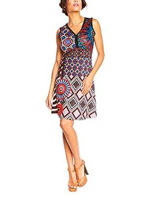 Spring Styles Vestido Madany 2