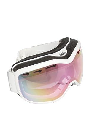 Oakley Máscara de Esquí Stockholm MOD. 7012 CLIP02-970 Blanco