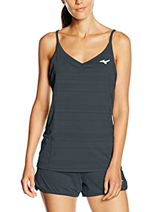 Mizuno Top Drylite Active Wos