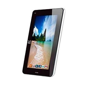 HCL ME Tablet V2