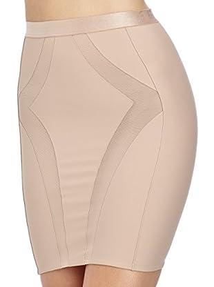 Triumph Falda Moldeadora Amazing Sensation Skirt